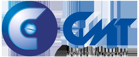 CMTジャパン株式会社